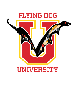 Flying Dog University